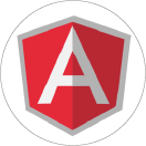 blog-circle-angular-01